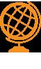 logo-top-3b