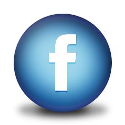 FB Logo-01